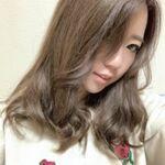 ヘアサロン:Baciami Hair&Spa / スタイリスト:Asukaのプロフィール画像
