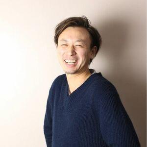 スタイリスト:U-topia  渡邉大樹のプロフィール画像