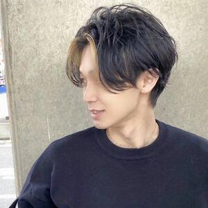 ヘアサロン:CRUISE LINE Okazaki / スタイリスト:中川貴寛のプロフィール画像