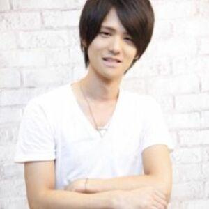 ヘアサロン:RiRe share salon / スタイリスト:田中聖也 elle錦糸町美容室のプロフィール画像