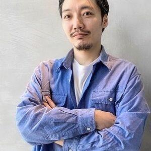 ヘアサロン:HAVANA 渋谷 / スタイリスト:塚越影正のプロフィール画像