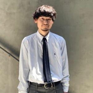 スタイリスト:Door 真弓和樹のプロフィール画像