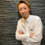ヘアサロン:HIRO GINZA 池袋東口店 / スタイリスト:曽根克英のプロフィール画像