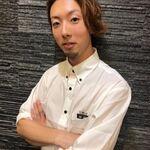 ヘアサロン:HIRO GINZA 池袋東口店 / スタイリスト:曽根克英