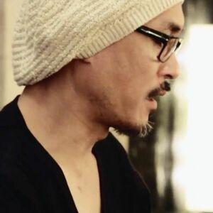 ヘアサロン:KENJI-HAIRSTYLIST / スタイリスト:鈴木健治