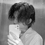 ヘアサロン:THE.KORD / スタイリスト:鈴木カイトのプロフィール画像