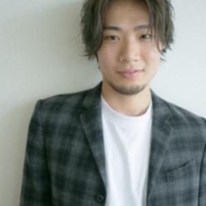 スタイリスト:横田飛鳥のプロフィール画像