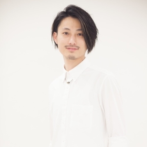 ヘアサロン:Charumante銀座 / スタイリスト:長谷川 博史のプロフィール画像