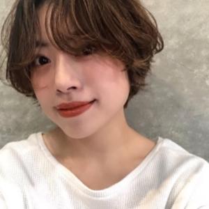 スタイリスト:Ayacoのプロフィール画像