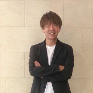 ヘアサロン:tiptop府中店 / スタイリスト:稲葉  健のプロフィール画像