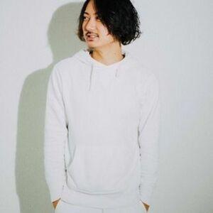 スタイリスト:ツヤ髪職人 石井啓輝のプロフィール画像