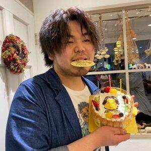 スタイリスト:kaji0120