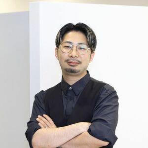 ヘアサロン:TONI&GUY MEN 与野駅前店 / スタイリスト:瀧口勝のプロフィール画像