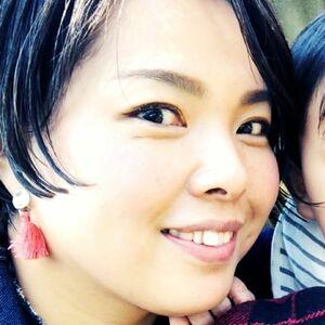 ヘアサロン:ジパング本店 / スタイリスト:zipangu YUKIのプロフィール画像