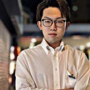 ヘアサロン:HIRO GINZA 銀座並木通り店 / スタイリスト:ヒロ銀座並木通り店.小豆澤雄毅