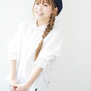 ヘアサロン:Euphoria SHIBUYA GRANDE 渋谷 / スタイリスト:宮川好江のプロフィール画像
