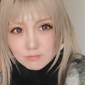 ヘアサロン:PASSION 石巻店 / スタイリスト:高城麻衣のプロフィール画像