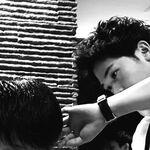 ヘアサロン:ヘアモードキクチ銀座店 / スタイリスト:銀座の高級刈上師兼パーマ屋さんのプロフィール画像