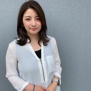 ヘアサロン:AVANCE.新金岡店 / スタイリスト:adachi fujikoのプロフィール画像