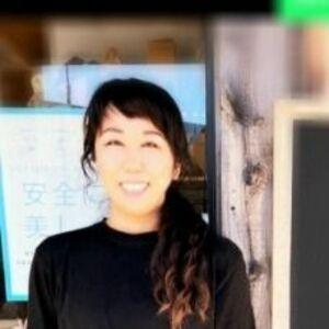 ヘアサロン:Rosso Hair&SPA 三郷中央店 / スタイリスト:カオリのプロフィール画像
