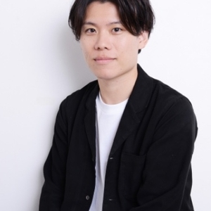 スタイリスト:表参道 addict  若杉 諒のプロフィール画像