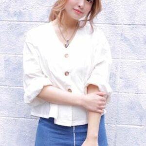 ヘアサロン:JEWIL / スタイリスト:上田茜のプロフィール画像