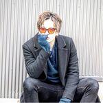 スタイリスト:KEITAのプロフィール画像