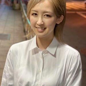 スタイリスト:木元舞のプロフィール画像