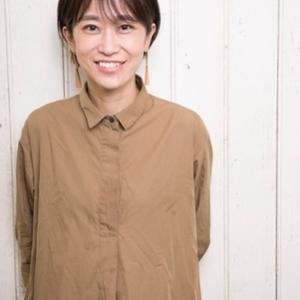 ヘアサロン:apish cherie / スタイリスト:福田 明子のプロフィール画像
