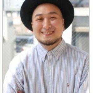 ヘアサロン:AFLOAT JAPAN / スタイリスト:AFLOATJAPAN 藤井翔汰