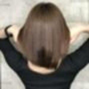 ヘアサロン:Ai HAIR 髪質改善専門店 千石 巣鴨 白山店 / スタイリスト:オオマアイミのプロフィール画像