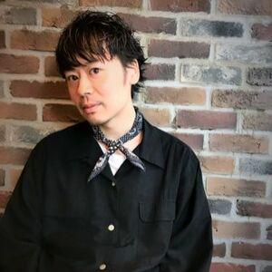 ヘアサロン:Aimee / スタイリスト:Aimee 町田 野田修平のプロフィール画像