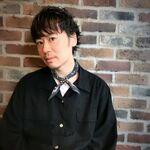 ヘアサロン:Aimee / スタイリスト:Aimee 町田 野田修平