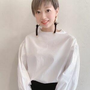 スタイリスト:TARUI★のプロフィール画像