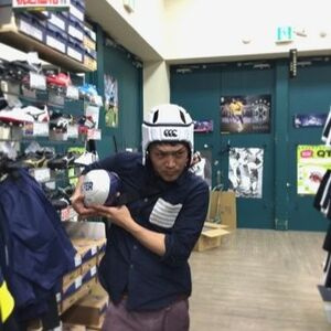 スタイリスト:松田孝志(北九州)
