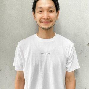ヘアサロン:kyli 表参道 / スタイリスト:田中誠二