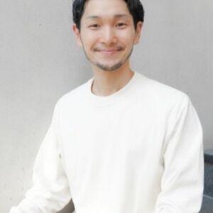 ヘアサロン:kyli 表参道 / スタイリスト:田中誠二のプロフィール画像