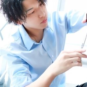 スタイリスト:LIPPS 寺田真幸のプロフィール画像