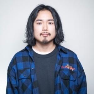スタイリスト:宮澤卓也/S.HAIRSALON