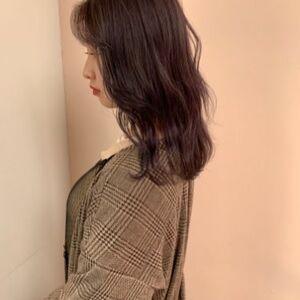 スタイリスト:横溝香奈のプロフィール画像
