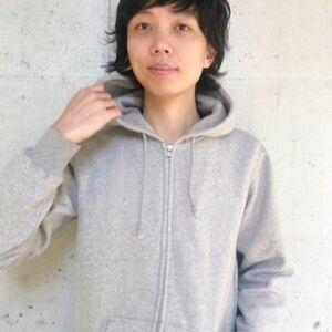 ヘアサロン:ROJITHA / スタイリスト:ショートヘア美容師 郡司泰之のプロフィール画像