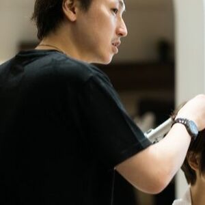 ヘアサロン:Rire+ ginza / スタイリスト:Yokotaのプロフィール画像