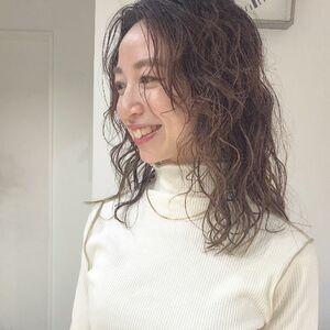 スタイリスト:ayakaのプロフィール画像