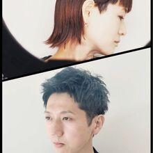 中島剛&可奈子                         の画像