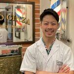ヘアサロン:HIRO GINZA 新橋日比谷口店 / スタイリスト:島崎 俊のプロフィール画像