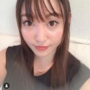 ヘアサロン:Lond fille 銀座店 / スタイリスト:平川友理