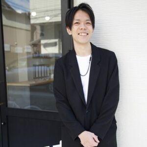 ヘアサロン:Lien / スタイリスト:衣笠雅俊のプロフィール画像
