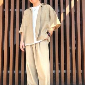 ヘアサロン:STYLE茅ヶ崎 / スタイリスト:田中零也のプロフィール画像