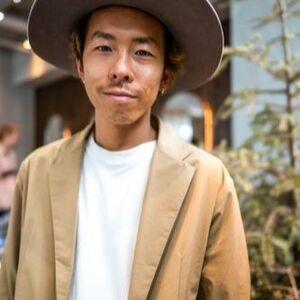 ヘアサロン:HAVANA 渋谷 / スタイリスト:HAVANA渋谷 ryota