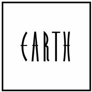 ヘアサロン:EARTH 北小金店 / スタイリスト:earth北小金店 小池田
